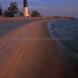 Big Sable Lighthouse, MI