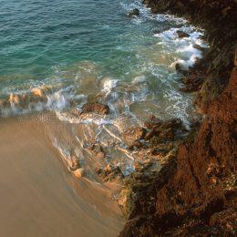 Makena Beach, HI